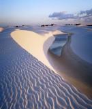 Động lực học cát biển  - Chương mở đầu