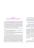 CƠ SỞ ÂM HỌC ĐẠI DƯƠNG ( BIÊN DỊCH PHẠM VĂN HUẤN ) - CHƯƠNG 7