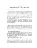 Địa chất đới  bờ ( ĐH Quốc Gia HN ) - Chương 3