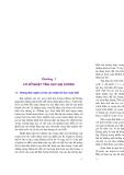 Vật lý đại dương ( ĐH Quốc Gia HN ) - Chương 1