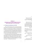 Vật lý đại dương ( ĐH Quốc Gia HN ) - Chương 2