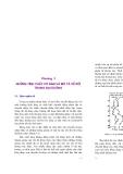 Vật lý đại dương ( ĐH Quốc Gia HN ) - Chương 3