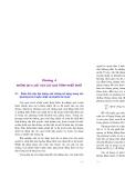 Vật lý đại dương ( ĐH Quốc Gia HN ) - Chương 4