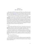 Mô hình hoá mưa - dòng chảy (  Phần cơ sở - Nxb ĐH Quốc Gia Hà Nội ) - Phụ lục A