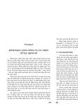 Cấu trúc địa hình lòng sông ( Biên dịch Nguyễn Thanh Sơn ) - Chương 4