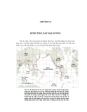 Cấu trúc và các qúa trình hình thành đại dương (  Nhà xuất bản đại học quốc gia hà nội ) - Chương 2