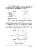 Giáo trình hình thành cơ chế ứng dụng nguyên lý oxy hóa khử các hợp chất hữu cơ p6