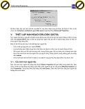 Giáo trình hình thành hệ thống nghiên cứu kỹ thuật tạo partition mới trên ổ đĩa SSD p2