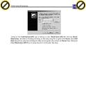 Giáo trình hình thành hệ thống nghiên cứu kỹ thuật tạo partition mới trên ổ đĩa SSD p4
