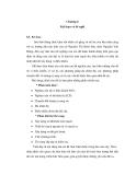 Giáo trình hình thành hệ thống phân đoạn nghiên cứu nguyên lý kỹ thuật điều chỉnh nhiệt p10