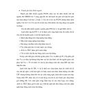 Giáo trình hình thành hệ thống phân đoạn nghiên cứu nguyên lý kỹ thuật điều chỉnh nhiệt p4