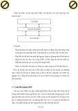 Giáo trình hình thành hệ thống ứng dụng xử lý lỗi bằng lệnh On error goto p2