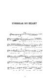 Phương pháp luyện giọng để trờ thành ca sĩ part 10