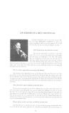 Phương pháp luyện giọng để trờ thành ca sĩ part 7