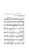Phương pháp luyện giọng để trờ thành ca sĩ part 8