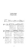Phương pháp luyện giọng để trờ thành ca sĩ part 9