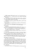 Nhãn khoa part 10