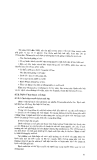 Nhãn khoa part 5