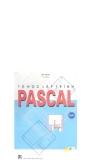 Tự học lập trình Pascal tập 1 part 1