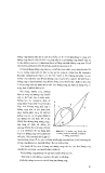 Phương pháp thiết kế tuyến Clothoid cho đường ô tô part 2