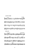Phương pháp học xướng âm part 2