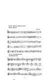 Phương pháp học xướng âm part 4