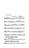 Phương pháp học xướng âm part 5