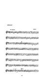 Phương pháp học xướng âm part 7
