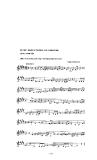 Phương pháp học xướng âm part 8