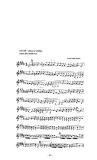 Phương pháp học xướng âm part 9