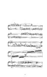 Các bản Sonata dành cho Piano tập 1 part 4