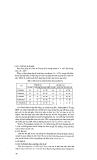 Sổ tay kỹ thuật nuôi trồng hải sản part 3