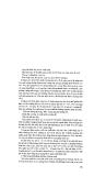 Sổ tay kỹ thuật nuôi trồng hải sản part 6
