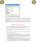 Giáo trình hình thành kỹ thuật ứng dụng kỹ thuật looking mode email của bạn khi bị xâm nhập p2