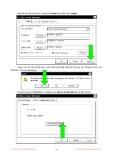 Giáo trình hình thành tool ứng dụng ngôn ngữ action script cho movieclip hay một frame p6