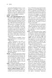 A–Z of Haematology - part 3