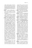A–Z of Haematology - part 4