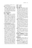 A–Z of Haematology - part 10