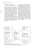 Atlas of Clinical Hematology - part 3