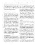 Basics of Blood Management - part 9