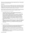 Volume 06 - Welding, Brazing and Soldering Part 14