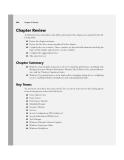 mspress 70 623 windows vista client phần 5