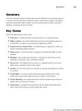 sams teach yourself tcp ip in 24 hours phần 10