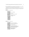 sybex ccna fast pass 3rd edition 2007 phần 2