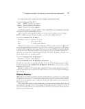 sybex ccna fast pass 3rd edition 2007 phần 8