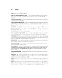 sybex mcitp microsoft windows vista desktop support consumer study guide exam 70 623 phần 10