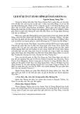 Lịch sử quản lý hành chính quần đảo Hoàng Sa
