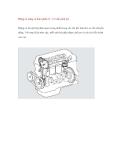 Động cơ xăng cơ bản (phần 3) - Cơ cấu phát lự
