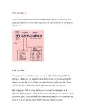VIN - Số khung xe