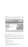 Hướng dẫn sử dụng Internet bằng hình ảnh part 6
